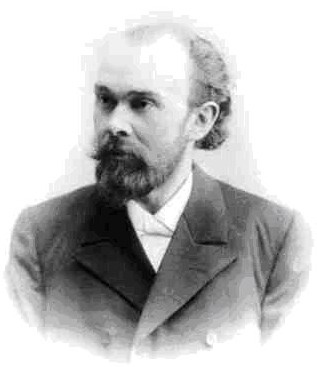 Архитектор Илларион Александрович Иванов-Шиц (27. 03.1865 г. - 07.12.1937 г.) Illarion Ivanov-Schitz (27. 03.1865 г. - 07.12.1937 г.)