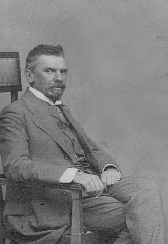 Viktor Velichkin Дата 1900-th -1910 th