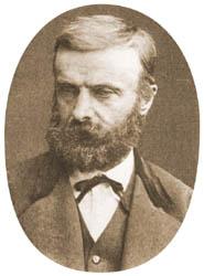 Лев Владимирович Даль, Российский архитектор, Lev Vladimirovich Dahl, russian architector