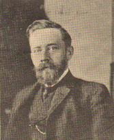 Когновицкий Франц Андреевич