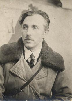Михаил Петрович Коржев (1897-1986, Москва). Korzhev Mihail