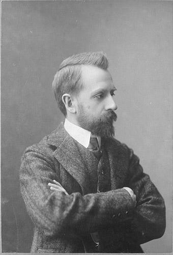 Кузнецов, Александр Васильевич