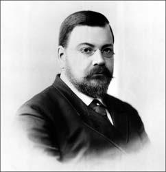 Николай Владимирович Султанов (1850-1908), category:Nikolay Sultanov (1850-1907), architect
