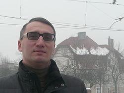 Васькин, Александр Анатольевич